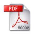 Plki PDF